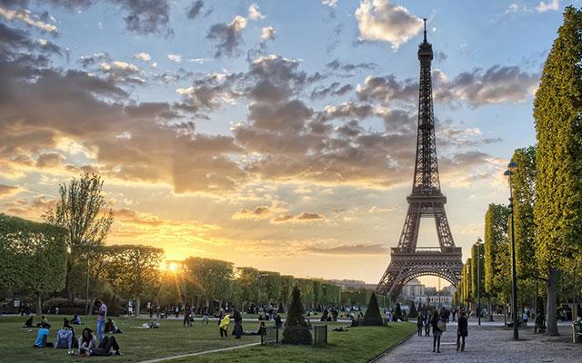 Les journées européennes du patrimoine à Paris | Hôtel Raspail Montparnasse Paris 14 | Découvrez à Paris des lieux insolites et des lieux secrets