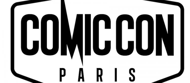 venir à Paris pour le comic con - hôtel raspail montparnasse