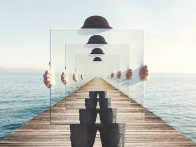 Venez défier vos sens au musée de l'illusion à Paris !