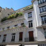Balade Art déco à Paris autour de l'hôtel Raspail Montparnasse