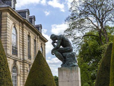 """Soirée """"Love"""" au musée Rodin 1 (1)"""
