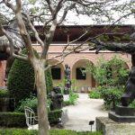 musée hotel proche de Montparnasse